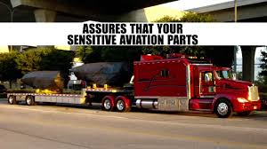 Video Search Engine Optimization - Aviation Parts Transport ... Spare Parts And Pics View From An Old Truck Caterpillar C15 Stock P1 Ecms Tpi Gabrielli Sales 10 Locations In The Greater New York Area Intertional Awarded Njpa Contract Effect By 20 Whosale Truck Parts Intertional Online Buy Best 132 July Woodward Publishing Group Issuu China A Gravel Dump Boxes National Automotive Association Valley Collision Owner Operator Box Jobs Contract Beautiful Jalmood About Ste Equipment Inc Depot Google Mr Motorparts Main Bearing Set Std Size Suit Leyland Buffalo