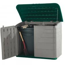 Rubbermaid Shed 7x7 Manual by Exterior Furniture Rubbermaid Sheds Ideas With Floor For Your