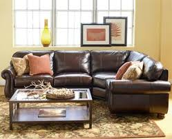 Thomasville Leather Sofa And Loveseat by Thomasville Benjamin Sectional Sofa Looks Nice And Even Has A