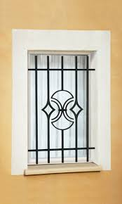 Best 25+ Window Grill Design Ideas On Pinterest | Window Grill ... Window Grill Designs For Indian Homes Colour And Interior Trends Emejing Dwg Images Decorating 2017 Sri Lanka Geflintecom Types Names Of Windows Doors Iron Design 100 Home India Mosquito Screen Aloinfo Aloinfo Living Room Depot New Beautiful Ideas Alluring 20 Best Inspiration Amazing In Emilyeveerdmanscom Photos Kerala Stainless Steel Gate Modern House Grill Design