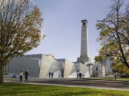 100 Architects Southampton Regno Unito SEA CITY MUSEUM BY WILKINSON EYRE