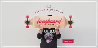 Pintail Longboard Deck Template by Longboard Templates Designs Eliolera Com