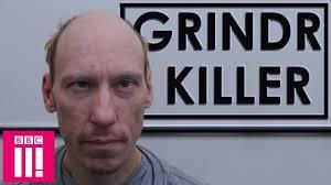 100 Truck Driver Serial Killer The Grindr Stephen Ports Murders YouTube