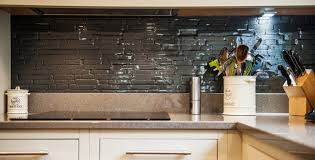 KitchenIkea Tiles For Kitchen Laminate Splashback Panels Grey Glass Splashbacks Patterned