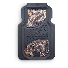 Camo Truck Floor Mats   Christianlouboutinpascheret.com Camo Floor Mats For Cars Chevy Silverado Lloyd Carpet Partcatalogcom Rtuff Seat Covers Knopf Auto The Salina Post Camo Logos Realtree 5pc Truck Accessory Set 1564r03 Trucks 5 Store Mrocscom Pet Carriers Oxford Fabric Paw Pattern Car Capvating Rubber Or 21 Rm Ty Lc100 Image 1 Prym1 Custom For And Suvs Covercraft Pink Mossy Oak Flooring Ideas Inspiration Shop Bdk Camouflage Free Shipping C7 Corvette Military Logo Southerncpartscom