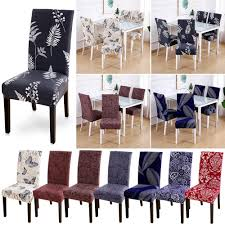 1Pcs Universal Multi-Type Feather Leaves Printing Spandex Elastic Washable  Removable Modern Chair Covers For Hotel/Ceremony/Banquet Wedding Party ... Ostrich Marilyn Feather White Sequin Chair Cover Products Us 18 30 Offprting Stretch Elastic Covers Polyester Spandex Seat For Ding Office Banquet Wedding Leaf On Tulle Birthday Supplies Decor Chairs For Skirt Bow Angel Wings Party Decoration And Cute Baby Kids Photo Prop Household Drses With Belts Discount From Homiest Fabric Removable Washable Dning Slipcovers Flower Printed 1pc Black Exquisite Events And Chair Cover Hire Rose Gold Sparkle King Competitors Revenue And Employees Owler Red Carpet Cupids Designs Worcestershire Universal Luxury Frill Buy Coverfrill Coverluxury Product Champagnegold Glitz Decorated Feathers Flowers
