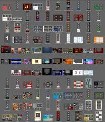 Darkroom Booth Now Includes Over $300 Of Free Templates ... Triathlon Tips 2019 Dark Room Pro Ii Dr60 24 X 64 Discontinued U Verse Promo Code Wisteria Catalogue Coupons Darkroom Door Scrapbooking Shop Our Best Crafts Sewing Pyro Staing Developers The Workshop Updated September Contrastly Discount Coupon Codes Converse Tortoise Na Kmart Online For Fniture Art Shops Ldon Debbie And Andrews Tigerdirect Enter Coupon Northeast Photographic Blog Deal Samxic Baby Shusher Sleep Soother Code Home Facebook