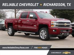 100 Country Truck New 2019 Chevrolet Silverado 2500 For Sale Cajun Red Tintcoat 2019