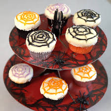 Halloween Cupcakes Pizza And More Are Definite Treats Lifestyles