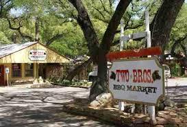 Los Patios San Antonio Tx by The Best Patio Bars In San Antonio Thrillist