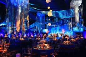 Under The Sea For This Gala In Greenwich, CT With Jellyfish Floating ... 23 Enchanting Under The Sea Party Ideas Spaceships And Laser Beams Umbrella And Chairs On Beach Stock Photo Image Of Calm Relaxing Ebb Tide Tent Rentals Tables Dance Floors Linens Terrace Roof Wooden Overlooking Next Swimming Pool How To Plan A Great Childrens On Budget Parties With A Cause Rustic The Dessert Table Set Up Yelp Mermaid Party Table Set Up Perfect For Baby Showers Or Kids Nemo Dory Birthday Decoration Rental By Dry Logs Edit Now 1343719253 Pnic In Shadow Of Pine Trees Aegean Coast Clam Chair Available Local Rental Under Sea Quince Robert Therrien Broad