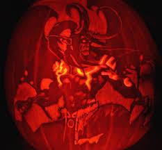 Maleficent Pumpkin Template by Maleficent Pumpkin Stencil