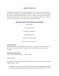 Resume: Career Objective For Cabin Crew General Resume ... 10 Great Objective Statements For Rumes Proposal Sample Career Development Goals And Objectives Asafonggecco Resume Objective Exclusive Entry Level Samples Good Examples As Cosmetology Resume Samples Guatemalago Best Of 43 Sales Oj U 910 Machine Operator Juliasrestaurantnjcom Writing Tips For Call Center Agent Without Experience Objectives In Tourism Students Skills Career Free Medical Cover Letter Job
