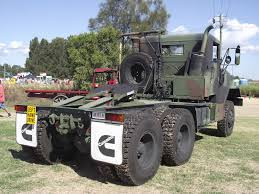 1984 AM General 6x6 Army Truck | Rare In Australia And Still… | Flickr Historic Soviet Zil 157 6x6 Army Truck Side View Editorial Image Want To See A Military Crush An Old Buick We Thought So Alvis Stalwart Amphibious 661980s Uk 2012 Rrad Rebuild M923a2 6x6 Turbo Cargo Bmy Harsco M35a2 2 12 Ton Wow Army Truck Foden6x6 Heavymilitary Tow Wrecker On Duty European 151 25 Ton Czech Markings And Russian Leyland Daf 4x4 Winch Ex Military Truck Exmod Direct Sales India Supplied Over 1200 Vehicles At Least Six Daf Army Ya314 Shot With Camera Yashic Flickr M923a2 5ton Turbodiesel Those Guys