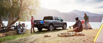 Get More Done With The 2017 Honda Ridgeline Cargo Capacity Resigned Chevy Silverado Pickup Loses Weight Gains Size Allnew 2017 Ford F150 Raptor Sheds Weight And Adds Power 2019 Jeep Scrambler Jt Pickup Truck Tow And Payload Promises To Be Gms Nextcentury Truck 35 Hot Rod Factory Five Racing 19972017 Shurtrax Traction Water 400 Lb Wo Field A Closer Look At Ratings Medium Duty Work What Know Before You A Fifthwheel Trailer Autoguidecom News Get Sued The Easy Way Trailers With Pickups Houston Tx Wkhorse W15 Electric Qa Battery Warranty Towing Curb New Hood Scoop Feeds Cool Air Hd Diesel