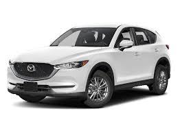 New Cars & Trucks For Sale In Surrey BC - Wolfe Langley Mazda Mazda B1600 Pickup Sold 2008 B3000 For Sale At Valley Toyota Youtube 1998 Bseries Overview Cargurus Custome Rare 87 B2000 Mazda 201979 History Truck Nation Sm Coastline New Cars Trucks For Sale In Surrey Bc Wolfe Langley 1974 Rotary Engine Pickup Repu Just A Car Geek 1975 The Worlds Only Pick Up Used 10 Forgotten Trucks That Never Made It 2018 Bt50 Xtr Ur Manual 4x4 Dual Caboagad16173841