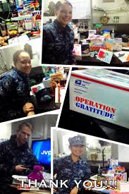 Donate Leftover Halloween Candy To Our Troops by Best 25 Operation Gratitude Ideas On Pinterest Care Packages