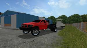 2008 DODGE 3500 WELDING RIG V1.0 LS17 - Farming Simulator 2017 Mod ... Bangshiftcom Minifeature A 1957 Intertional Welding Truck Trucks For Sale Home Facebook 2015 Gmc Sierra 3500 Rig Kills It On 24 American Forces Rig 407 Best Rigs Images Pinterest Beds Welding Bed Rigout Custom Portable Sanitation Rig Outshines Competion Pro Monthly Bedding Row Ready Rigs And Beds In F450 2017 For Farming Simulator Get Cash With This 2008 Dodge Ram Fabrication Eo And Trailer Inc Used Heavy Parts Pipeliners Are Customizing Their The Drive