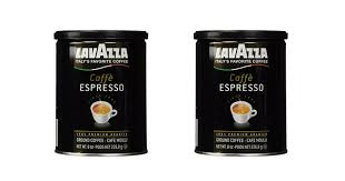 If Youre A Coffee Drinker You Dont Want To Miss This Deal Can Grab LavAzza Espresso For Just 250 Without Having Clip Single Coupon