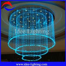 fiber optic ceiling light products plastic optic fiber twinkle ceiling light buy plastic optic