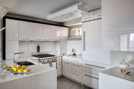 ikea armoire de cuisine cuisine armoire cuisine ikea fonctionnalies ferme style armoire
