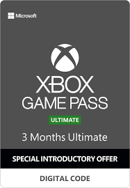Amazon.com: Xbox Game Pass Ultimate – 3 Months [Digital Code ... Coupon Codes Amazon December 2018 Travel Deals From St Nordvpn 2019 Save 70 Avoid The Fake Deals The Secret To Saving 2050 On Amazon And Its Not Using Codes Purseio How To Get Discounts 11 Steps With Pictures Launch Create Onetime Use For Viral 9 All Thing Everything Stainless Special Sale 20 Off Off Clothing Coupon Code Print Coupons Michaels 40 One Regular Priced Item Instores Or Wine Cellar Club Discount Hotel Booking Offers Online India Product Promotions 19 Ways Deals Drive Revenue