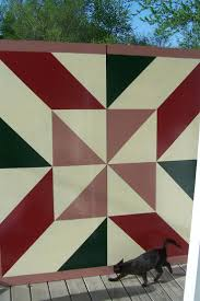 190 Best Quilt Patterns Images On Pinterest | Barn Quilt Patterns ... Rolling Star Barn Quilt With Monogram And Frame Morning The Red Feedsack Wooden Quilt Square And A Winner Tweetle Dee Design Co Starburst Barn Ladies Book Collection Fall Back A Quilts The American Trail Yes Georgia We Do Have Foundation Paper Pieced Block Pattern Meanings Gallery Handycraft Decoration Ideas Rainboots Handmade By Dave My First 4x4 Round Wicked Designs Llc Crayon Box Studio Classic Metal Company Review