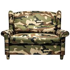 Uflage Camo Couch Slipcovers And Loveseat Covers Fitted ... Fniture Rug Charming Slipcovers For Sofas With Cushions Ding Room Chair Covers Armchair Marvelous Fitted Sofa Arm Plastic And Fabric New Way Home Decor Couch Target Surefit Chairs Leather Seat Grey White Cover Ruseell Sofaversjmcouk Transform Your Current Cool Slip Tub