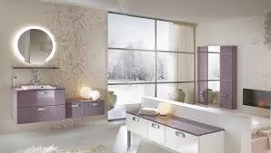ambiance salle de bain grise moquette salle de bains daniacs