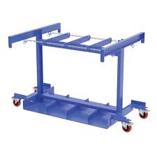Milwaukee Medical Cylinder Hand Truck - 40767 From $152.29 - Nextag Milwaukee Medical Cylinder Hand Truck 40767 From 15229 Nextag Set Of 2 5 Replacement Casters For Convertible Trucks W Brake Shop Magliner 1000lb Capacity Silver Alinum Magliner Dual Grip Overall Height 51 Heavy Duty Steel On Wesco Industrial Products Inc Gemini Sr Gma81uaf Bh Photo And Truckdomeus Marathon Industries 00313 8 Fixed Caster With Airfilled Pneumatic Pvi In Stock Uline