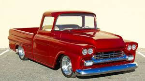 Truckdome.us » 34 Best 55 59 Chevy Truck Images On Pinterest 1955 Chevy Truck Chevrolet Cameo Rear 55 59 Dne With Our 1959 Chevy Apache Work In Progress Dnes 194759 Pickup Truck Wiper Kit W Wiring Harness Cable Drive Pin By Frank Gillespie On 5559 Trucks Pinterest Gmc 50 Trucks Archives Stand Out Rides Custom Designed System Is Easy To Install The Hurricane Heat Cool Quick Task Force Id Guide 11 Second Series Chevygmc An Even Trade Produced This Badass Video This Ls Swapped Is One Restomod Dually