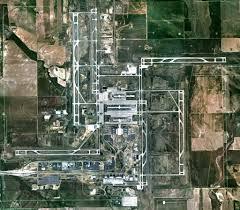 Denver International Airport Murals New World Order by The Denver International Airport Conspiracy March 2012