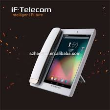 Voip Sim Card Phone, Voip Sim Card Phone Suppliers And ... Voip Phones Corded Cordless Telephones Ligo Unifi Voice Over Ip Alcatel Ip2115 Alcatelphones Homepage Vp100 Uniden The 5 Best Wireless To Buy In 2018 Unified Communications Guerrilla Gold Cisco Phone Cp7921gek9 7921 Voip Desktop Yealink W52p Sip Dect Introduction Youtube Cisco Linksys Voip Sip Spa962 6line Color Poe Systems Managed Rk Black Inc Oklahoma R152546 Devices