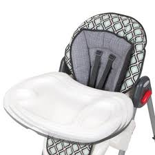 Baby Trend High Chair Replacement Straps by Babytrend Com High Chairs Classic Hc34948 Tempo High Chair