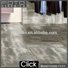 locker room matte glazed porcelain floor tile buy matte glazed