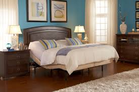 Leggett And Platt Adjustable Beds by Beds Adjustable Free Shipping