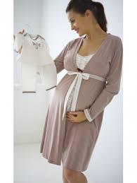 robe de chambre maternité peignoir ok sac maternité sac maternité grossesse