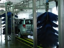100 Truck Wash Near Me Car Wash Wikipedia