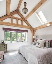 The 25 Best High Ceiling Bedroom Ideas On Pinterest