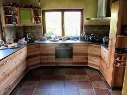 küchen julius möbel kreativ funktionell