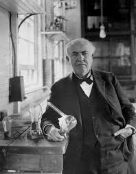 edison genius inventor dies at 84 in 1931 ny daily news