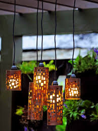 Furniture : Charming Outdoor Landscape Lighting Ideas Front Yard ... Christmas Party Decorations On Pinterest For Organizing A Fun On Budget Homeschool Accsories Fairy Light Ideas Lights Los Angeles Bonfire Bonanza For Backyard Parties Or Weddings Image Of Decor Outside Decorating Patio 8 Alternative Ultimate Experience 100 Triyae Com U003d Beach Themed Outdoor Backyard Wedding Reception Ideas Wedding Fashion Landscape Design Small Pictures Excellent