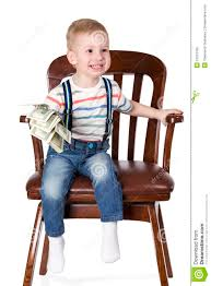 Boy Sitting In Chair And Holding Money Stock Image - Image ... Social Science Pictures Download Free Images On Unsplash Little Big Table By Magis Stylepark Boy Sitting In Chair And Holding Money Stock Image Trevor Lee And The Big Uhoh Red Press Small Half Round Table Onur Elci Friends Of Freunde Von Freunden Proper Positioning Latchon Skills Ask Dr Sears Nice Elderly Grandma In A Rocking Chair Fisherprice Laugh Learn Smart Stages Childrens Chelsea Daw Arm Laura Fniture Bentwood Rocker Refashion Gypsy Magpiegypsy Magpie 25 Simple Proven Ways To Destress