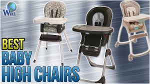 10 Best Baby High Chairs 2018 High Chair Baby Booster Toddler Feeding Seat Adjustable Foldable Recling Pink Chairs Kohls Trend Deluxe 2in1 Diamond Wave 97 Admirably Pictures Of Doll Walmart Best Giselle 40 Pounds Baby Trends High Chair Cover Lowang Top 10 In 2019 Alltoptenreviews Amazoncom Sit Right Floral Garden Shop Babytrend Dine Time 3in1 Online Dubai Styles Portable Design Go Lite Snap Gear 5in1 Center