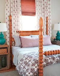 Country Decorating Ideas For Bedrooms Impressive 100 Bedroom In 2017 Designs Beautiful