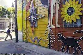 san francisco s 24th street in the mission top things to do sfgate