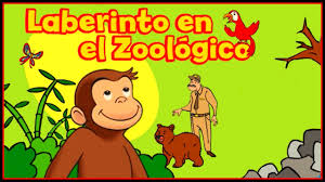 Animales Del Zoologico Para Imprimir Wwwtollebildcom