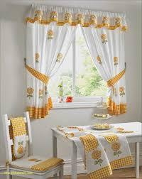 mod鑞e de rideaux de cuisine rideaux cuisine originaux charmant étourdissant rideau de cuisine
