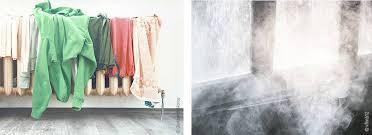 luftbefeuchter für ein besseres raumklima bett1 de