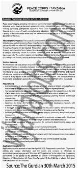 Peace Corps Resume Elegant Resume Examples Example Of Resume ... Cover Letter For Veterinary Internship Chronological Resume Resume Peace Corps Sample Lovely Writing The Free Volunteer Examples Template Mock Free Excel Mplates Application Workshop Informational Session Pcv Rsum Thailand Magazine Elegant Example Of